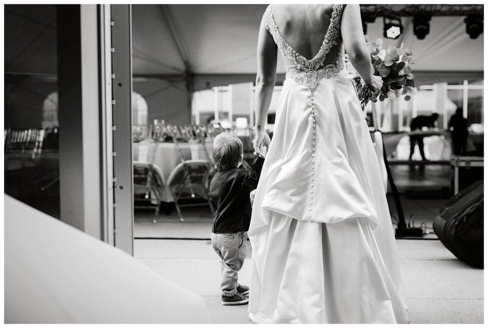 Lago Custom Events Wedding_0105.jpg