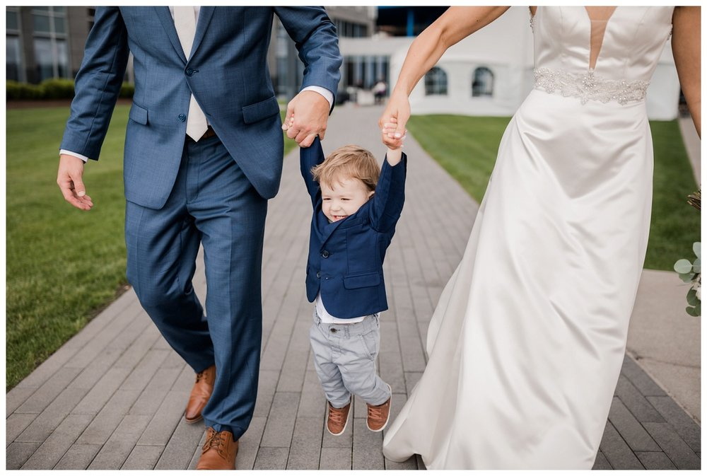 Lago Custom Events Wedding_0111.jpg