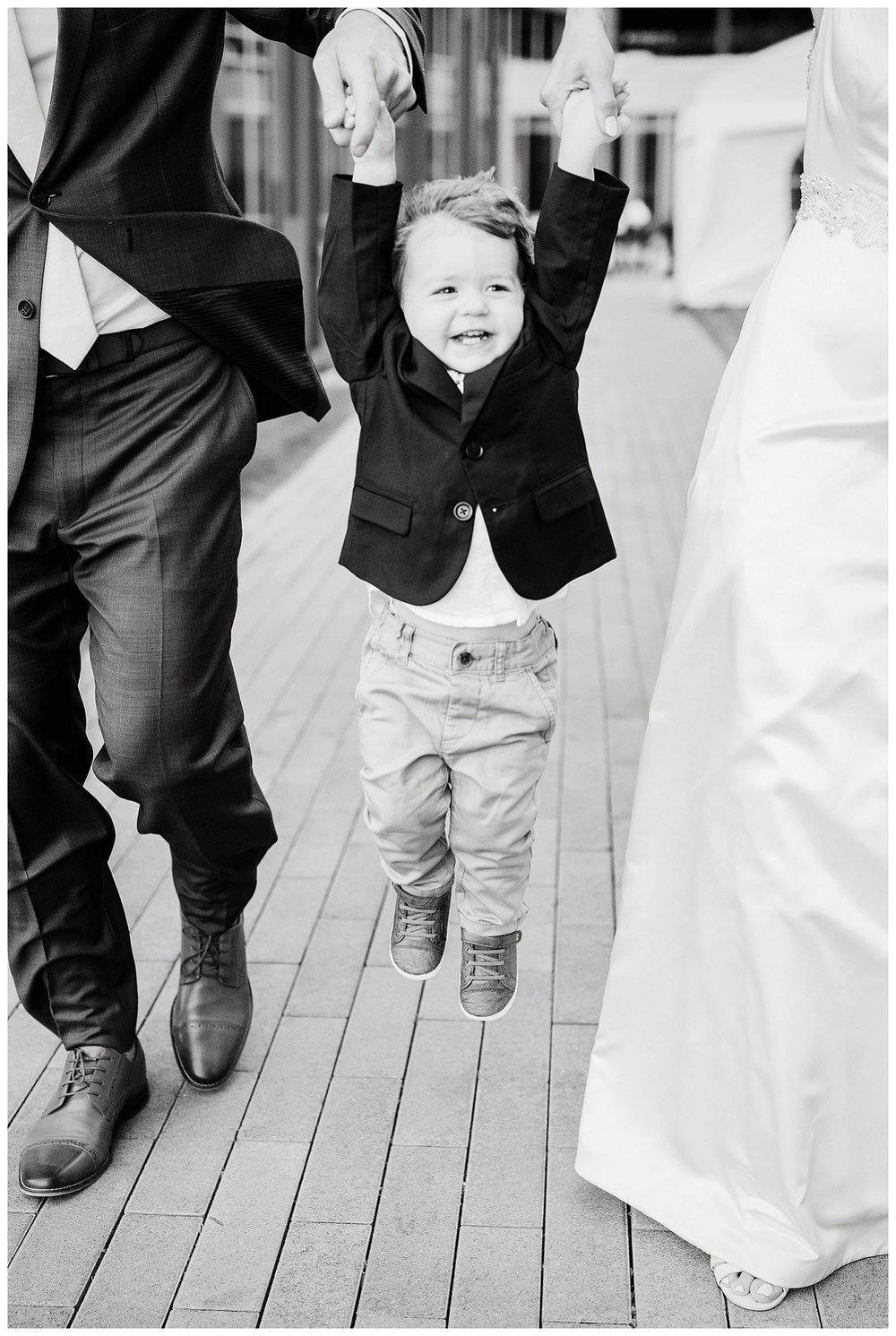 Lago Custom Events Wedding_0110.jpg