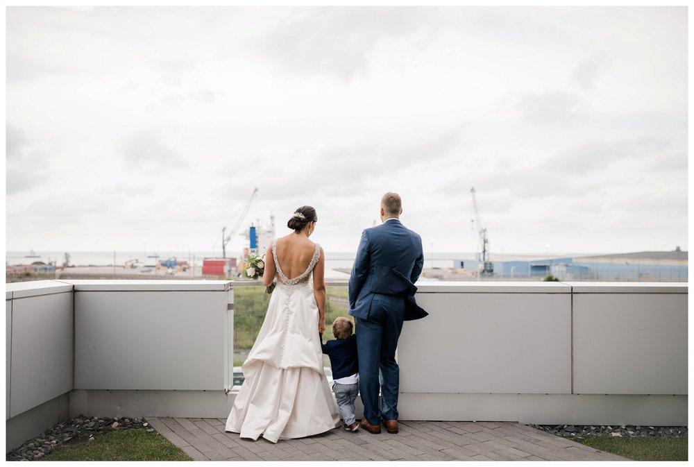 Lago Custom Events Wedding_0114.jpg
