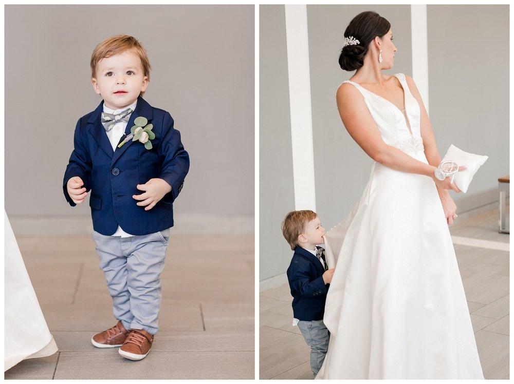 Lago Custom Events Wedding_0120.jpg