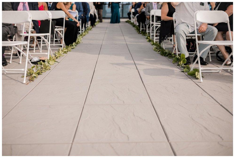 Lago Custom Events Wedding_0126.jpg