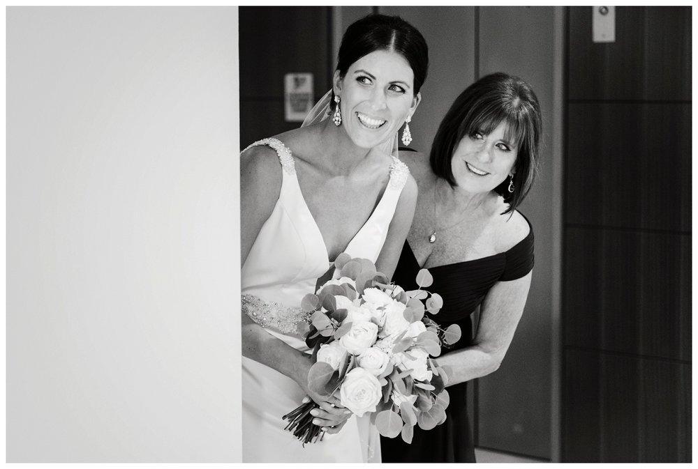 Lago Custom Events Wedding_0130.jpg