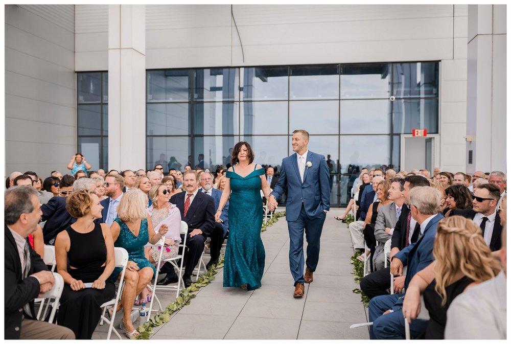 Lago Custom Events Wedding_0132.jpg