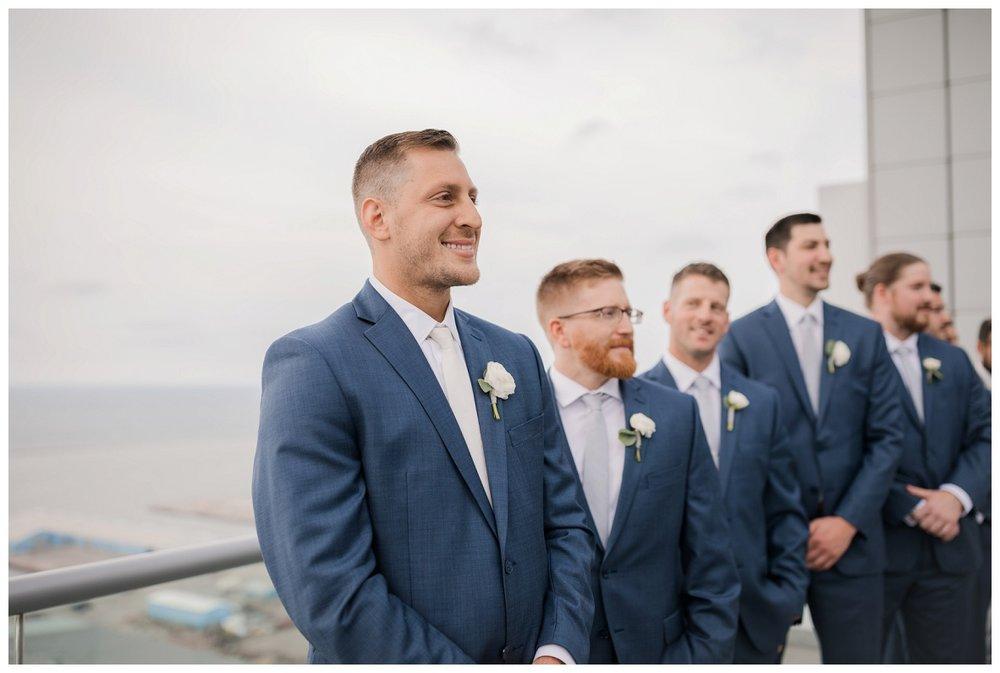 Lago Custom Events Wedding_0135.jpg