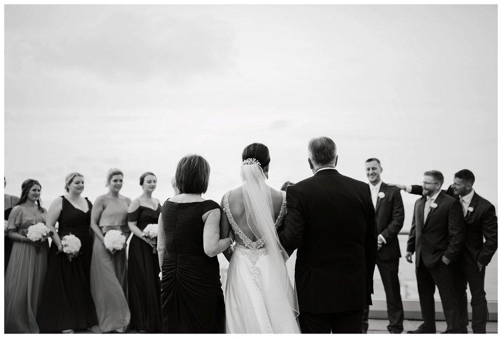 Lago Custom Events Wedding_0137.jpg