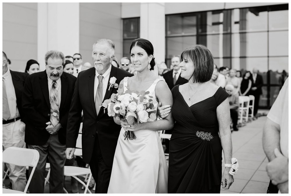 Lago Custom Events Wedding_0136.jpg