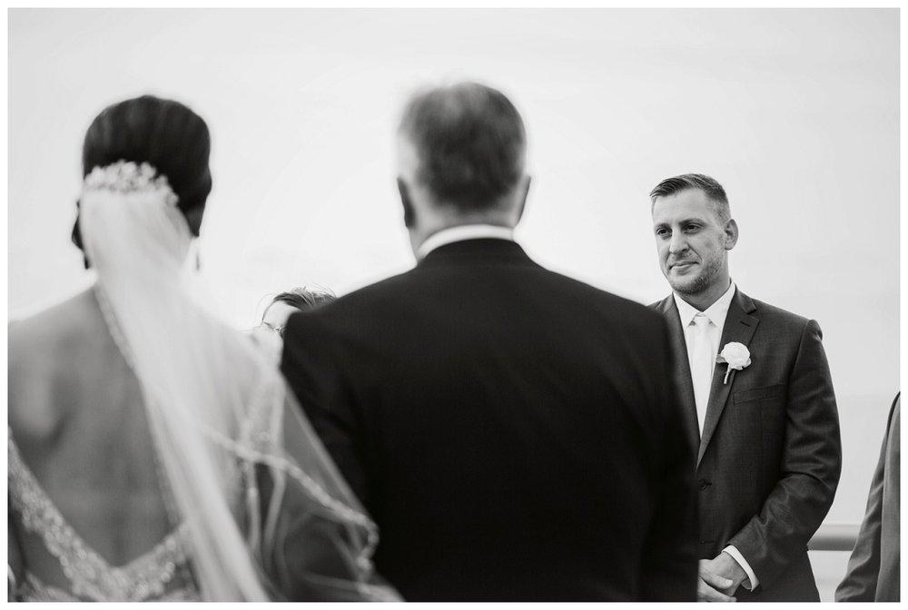 Lago Custom Events Wedding_0138.jpg