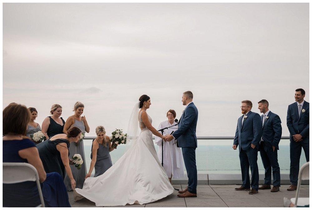 Lago Custom Events Wedding_0139.jpg