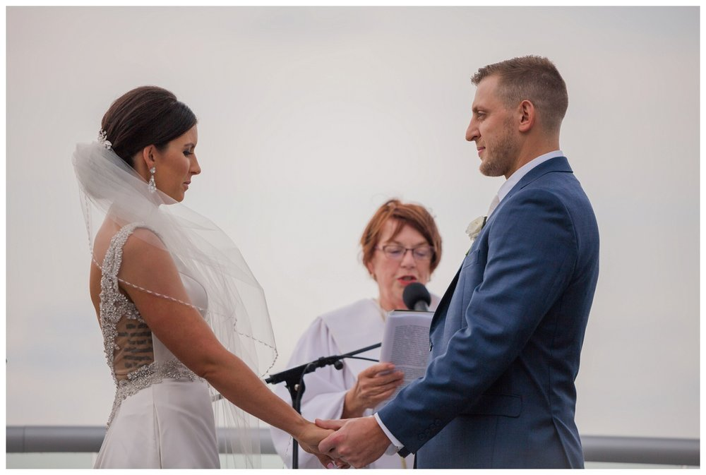 Lago Custom Events Wedding_0141.jpg