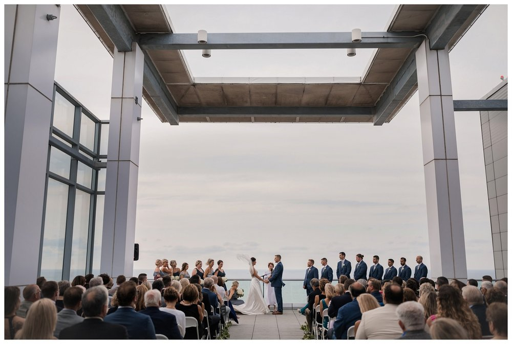 Lago Custom Events Wedding_0140.jpg