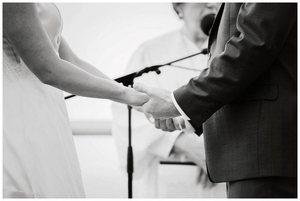 Lago Custom Events Wedding_0143.jpg