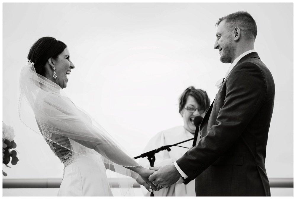 Lago Custom Events Wedding_0145.jpg