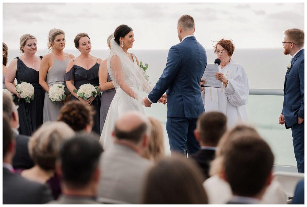 Lago Custom Events Wedding_0146.jpg