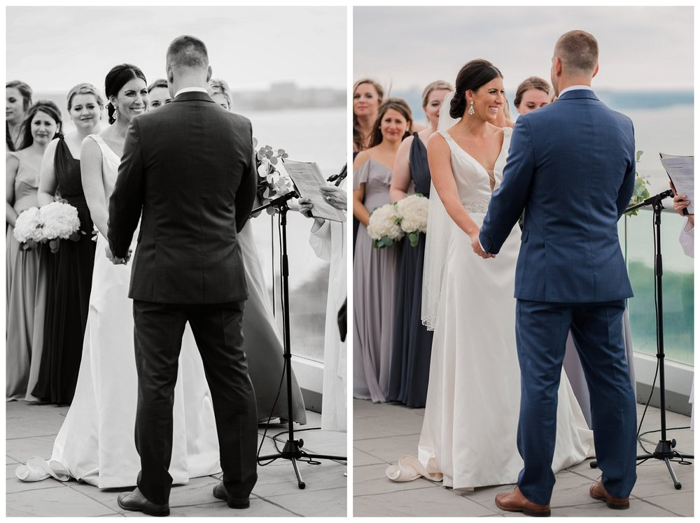 Lago Custom Events Wedding_0148.jpg