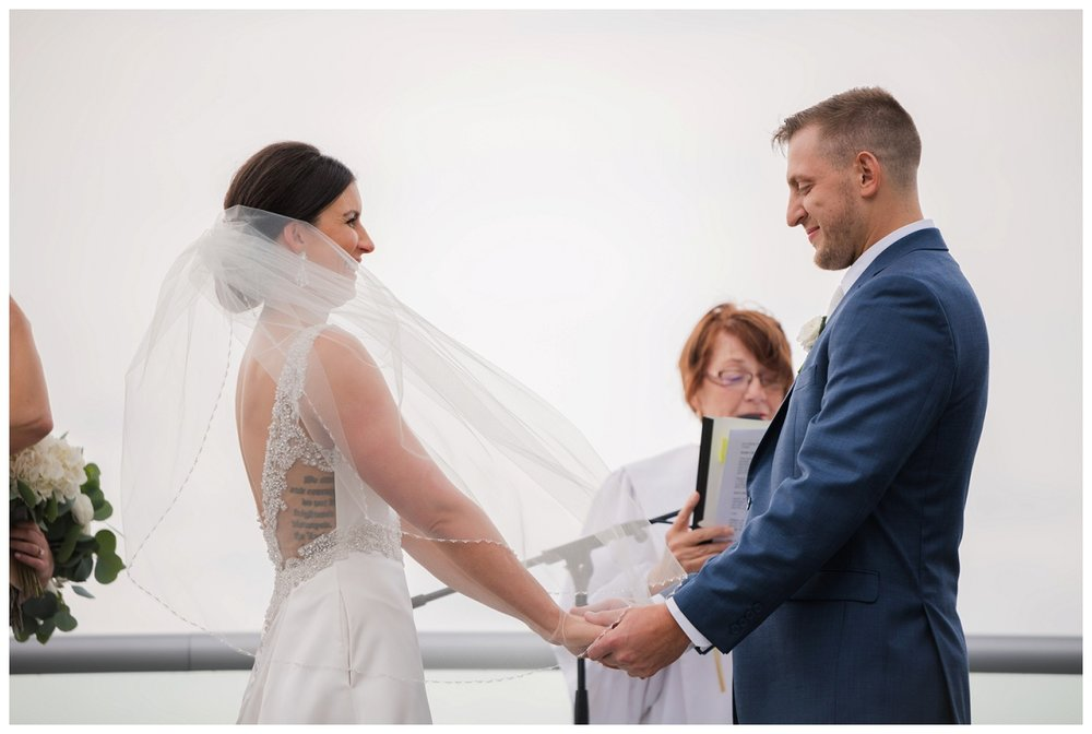 Lago Custom Events Wedding_0149.jpg