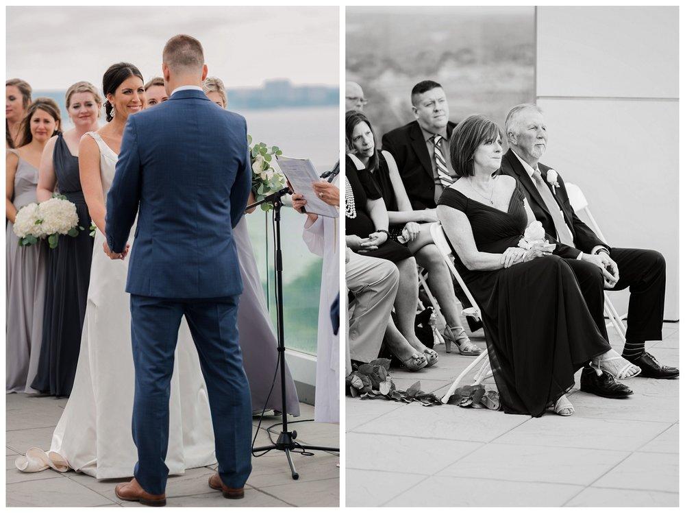 Lago Custom Events Wedding_0150.jpg