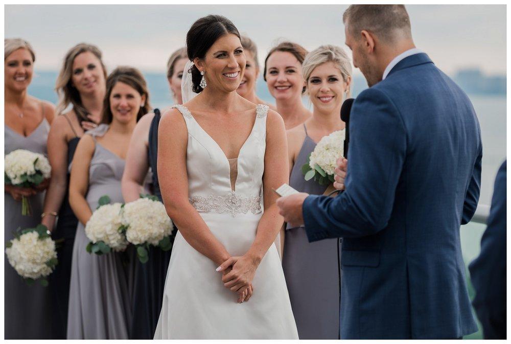Lago Custom Events Wedding_0152.jpg