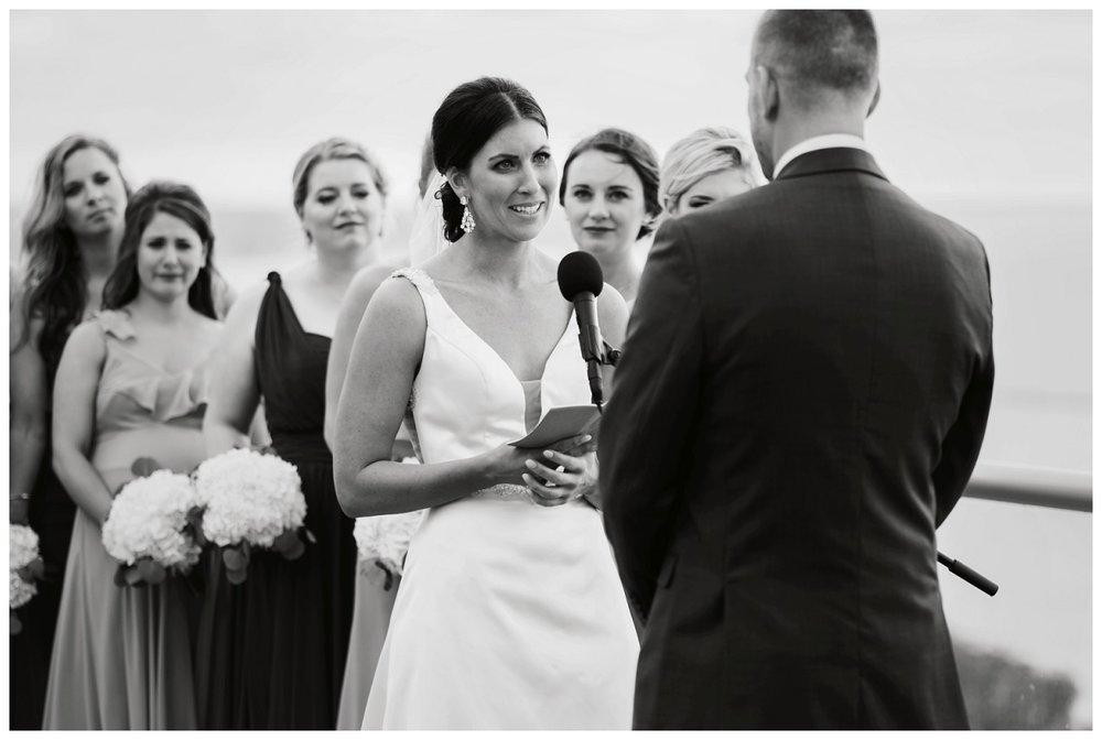 Lago Custom Events Wedding_0156.jpg