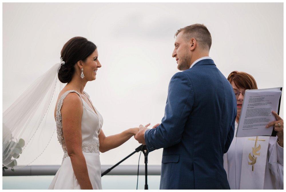 Lago Custom Events Wedding_0158.jpg