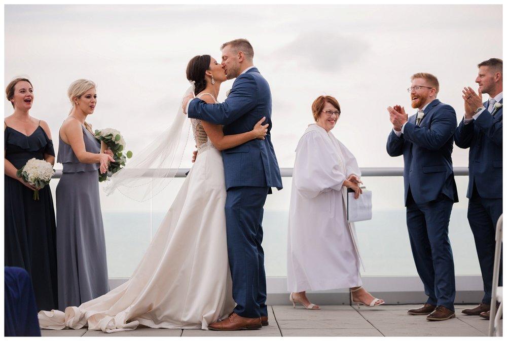 Lago Custom Events Wedding_0160.jpg