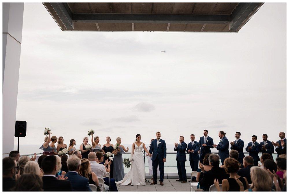 Lago Custom Events Wedding_0161.jpg