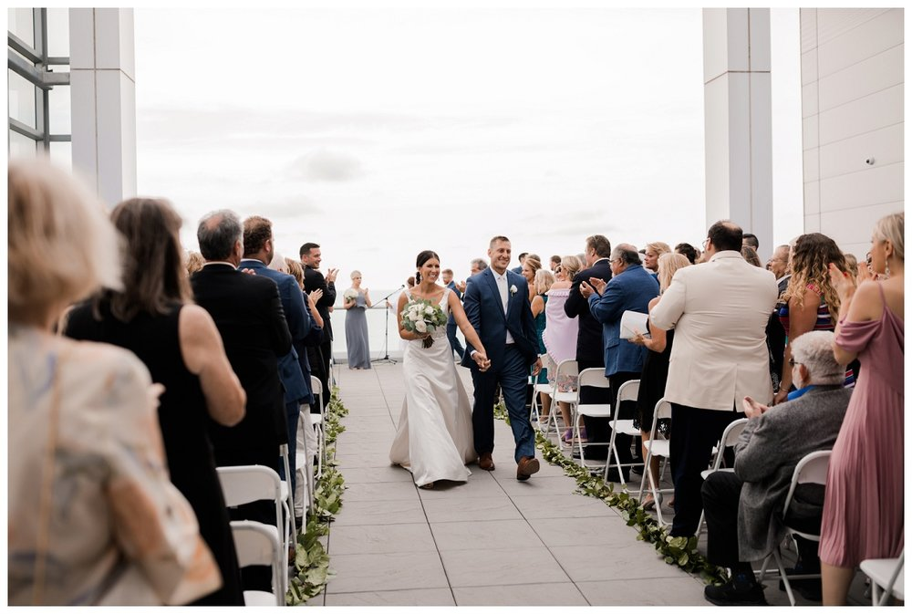 Lago Custom Events Wedding_0162.jpg