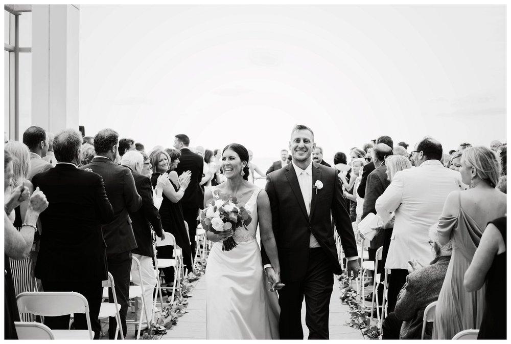 Lago Custom Events Wedding_0163.jpg