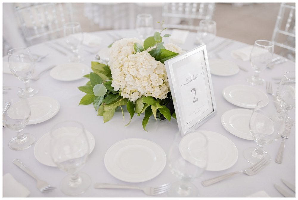 Lago Custom Events Wedding_0164.jpg