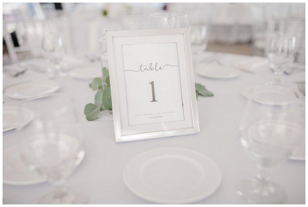 Lago Custom Events Wedding_0165.jpg