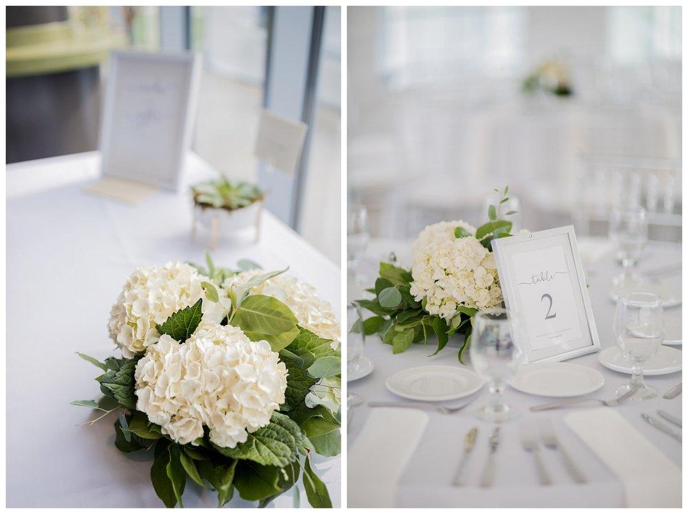 Lago Custom Events Wedding_0166.jpg