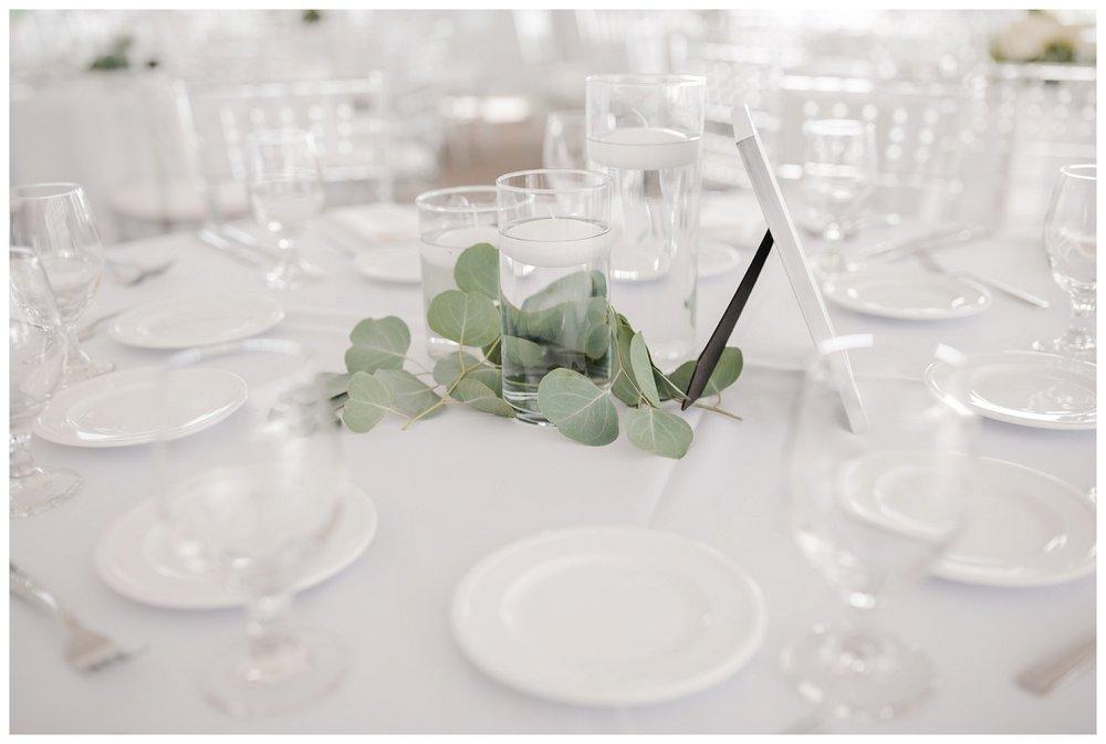 Lago Custom Events Wedding_0168.jpg