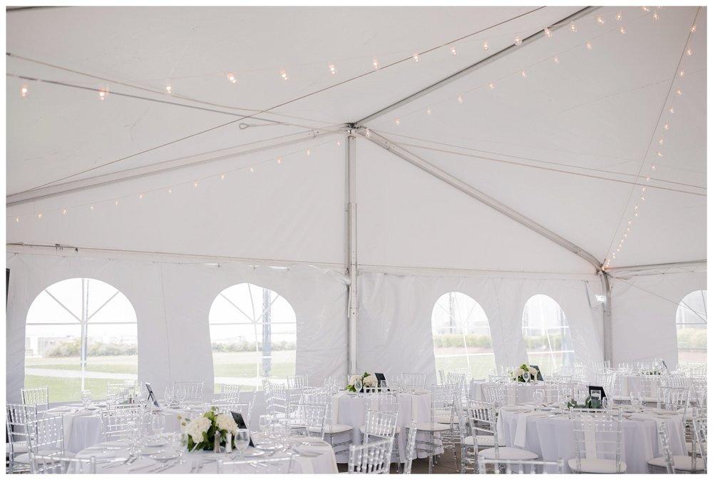 Lago Custom Events Wedding_0171.jpg