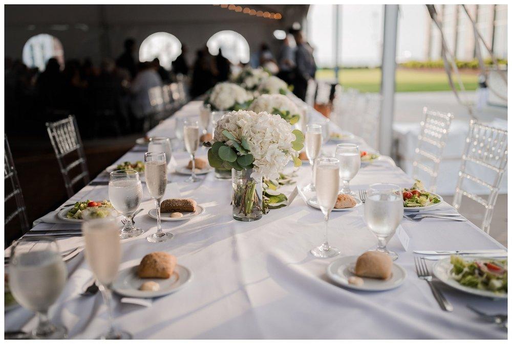 Lago Custom Events Wedding_0173.jpg