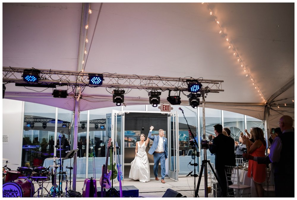 Lago Custom Events Wedding_0175.jpg
