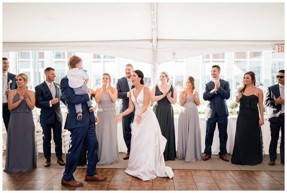 Lago Custom Events Wedding_0176.jpg