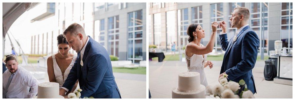 Lago Custom Events Wedding_0178.jpg