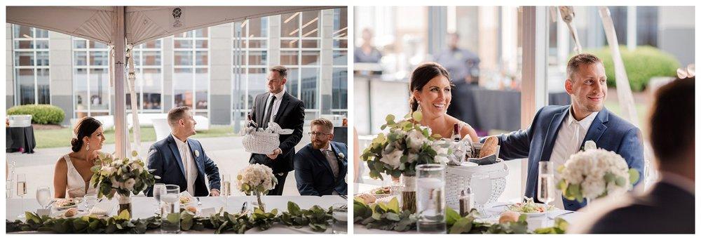 Lago Custom Events Wedding_0181.jpg