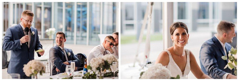 Lago Custom Events Wedding_0182.jpg