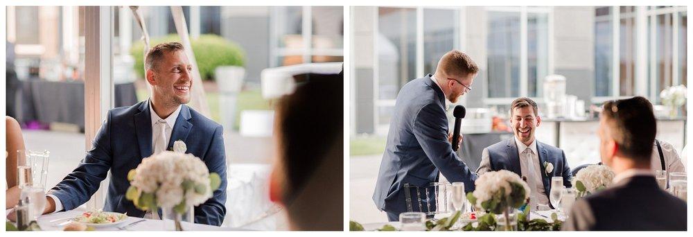 Lago Custom Events Wedding_0183.jpg