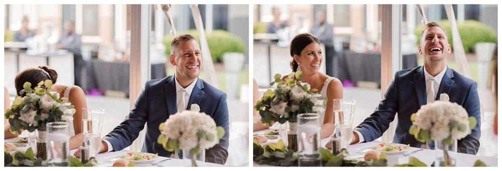 Lago Custom Events Wedding_0184.jpg