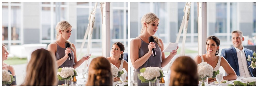 Lago Custom Events Wedding_0185.jpg