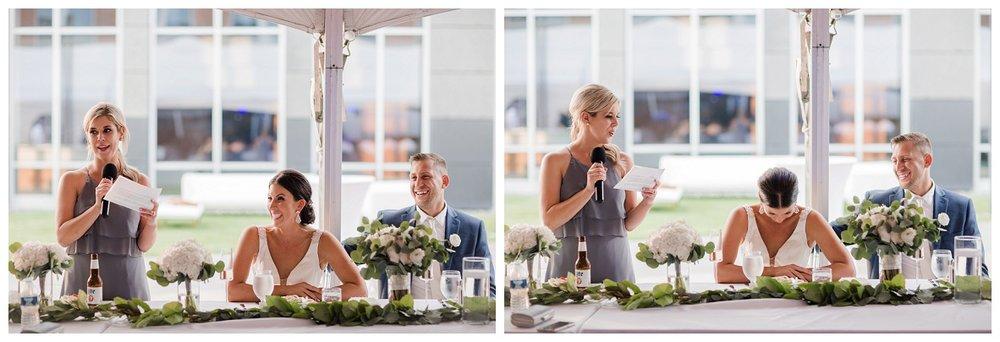 Lago Custom Events Wedding_0186.jpg