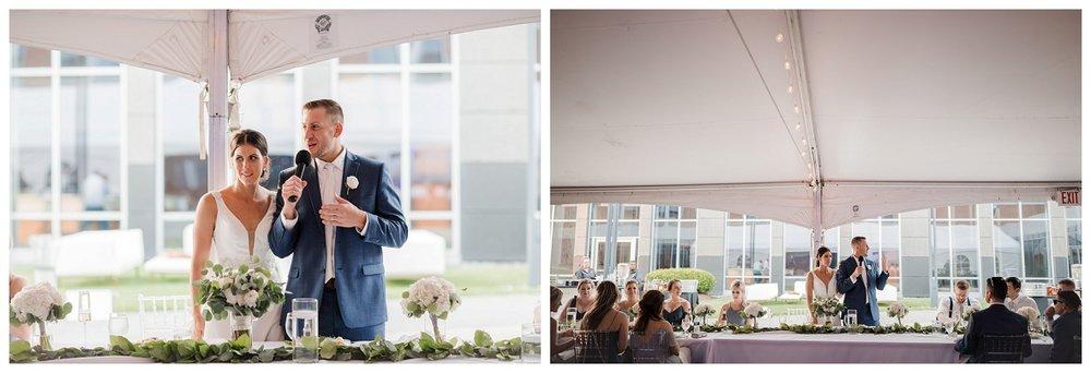 Lago Custom Events Wedding_0187.jpg
