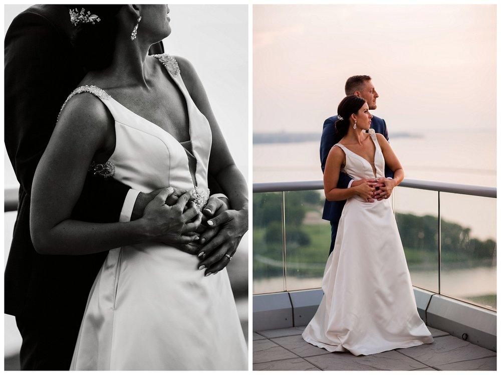 Lago Custom Events Wedding_0188.jpg