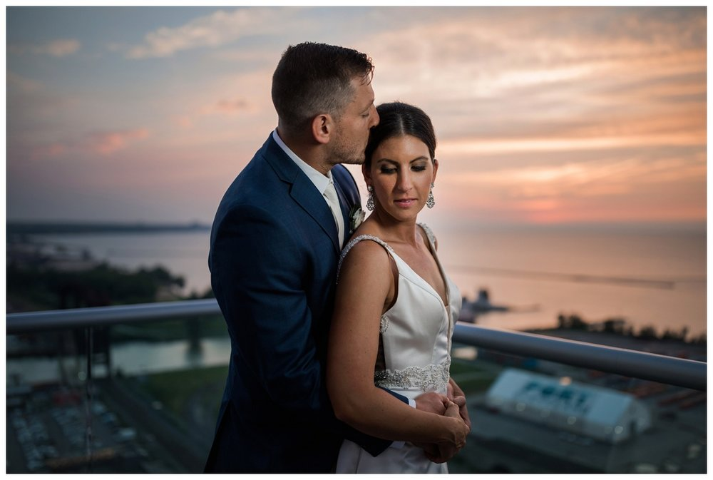 Lago Custom Events Wedding_0191.jpg