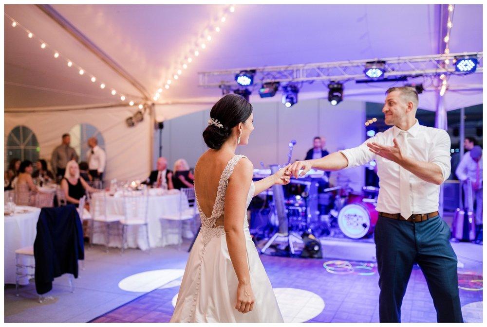 Lago Custom Events Wedding_0196.jpg