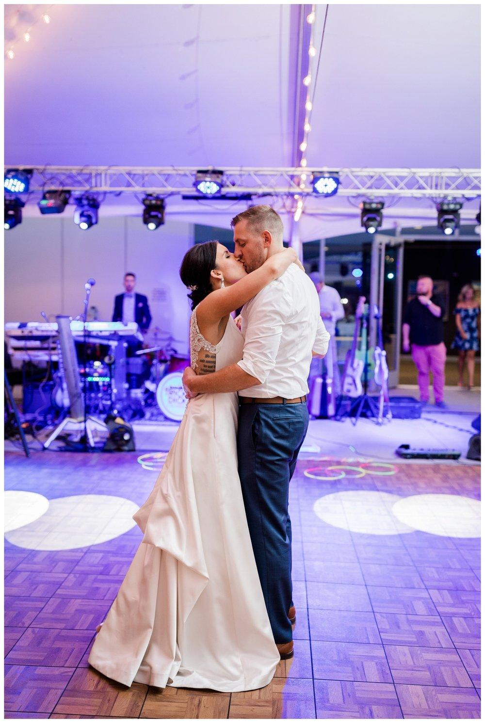 Lago Custom Events Wedding_0197.jpg