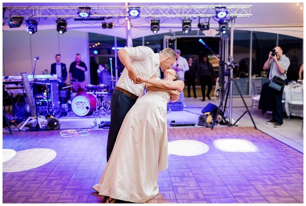 Lago Custom Events Wedding_0199.jpg