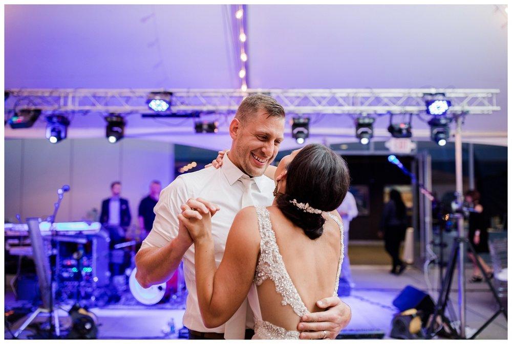 Lago Custom Events Wedding_0200.jpg